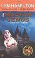 Cover of The Magyar Venus
