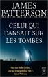 Cover of Celui qui dansait sur les tombes