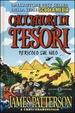 Cover of Cacciatori di tesori