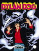 Cover of Dylan Dog n. 85