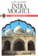 Cover of India Moghul