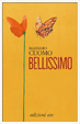 Cover of Bellissimo