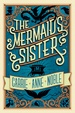 Cover of The Mermaid's Sister