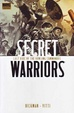 Cover of Secret Warriors - Volume 4