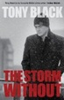 Cover of The Storm Without