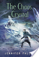 Cover of The Chaos Crystal