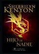 Cover of Hijo de nadie