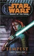 Cover of Star Wars: Tempest