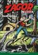 Cover of Zagor Speciale - Collezione Storica a Colori n. 8