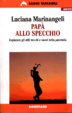 Cover of Papà allo specchio