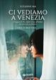 Cover of Ci vediamo a Venezia