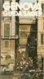 Cover of genova