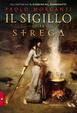 Cover of Il sigillo della strega
