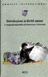 Cover of Introduzione ai diritti umani