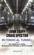 Cover of In fondo al tunnel