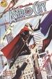 Cover of Astro City vol.1
