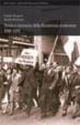 Cover of Storia e memoria della resistenza modenese 1940 - 1999