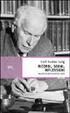 Cover of Ricordi, sogni, riflessionidi C. G. Jung