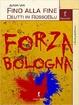 Cover of Fino alla fine