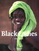 Cover of Black Ladies