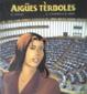 Cover of Aigües tèrboles