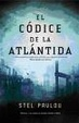 Cover of El Códice de la Atlántida