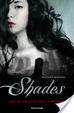 Cover of Shades