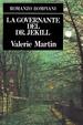 Cover of La governante del Dr. Jekill