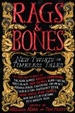 Cover of Rags and Bones