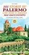 Cover of 101 storie su Palermo che non ti hanno mai raccontato