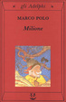 Cover of Milione