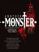Cover of Another Monster