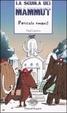 Cover of Pericolo umani! La scuola dei mammut