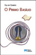 Cover of O Primo Basílio