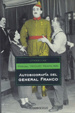 Cover of Autobiografia del general Franco