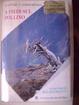 Cover of A piedi sul Pollino