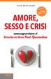 Cover of Amore, sesso e crisi