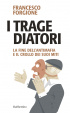 Cover of I tragediatori