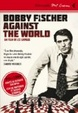 Cover of Bobby Fischer Against the World