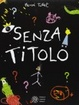 Cover of Senza titolo