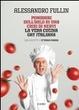 Cover of Pomodori sull'orlo di una crisi di nervi. La vera cucina gay italiana