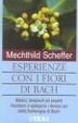 Cover of Esperienze con i fiori di Bach