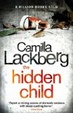Cover of The Hidden Child