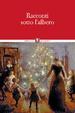 Cover of Racconti sotto l'albero