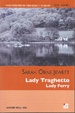 Cover of Lady Traghetto / Lady Ferry