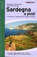 Cover of Sardegna a piedi