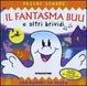 Cover of Fantasma Buu e altri brividi