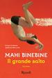 Cover of Il grande salto