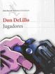Cover of Jugadores