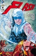 Cover of Flash #6